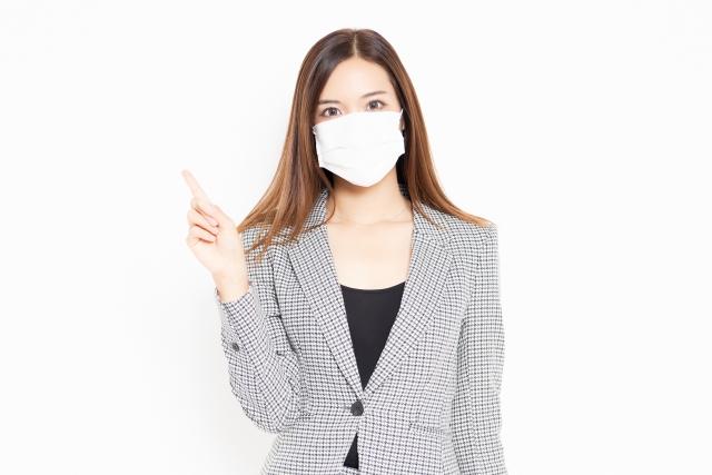 小田原 シミ くすみ 美肌 肌専門店 ホームケアサポート お家で肌ケア