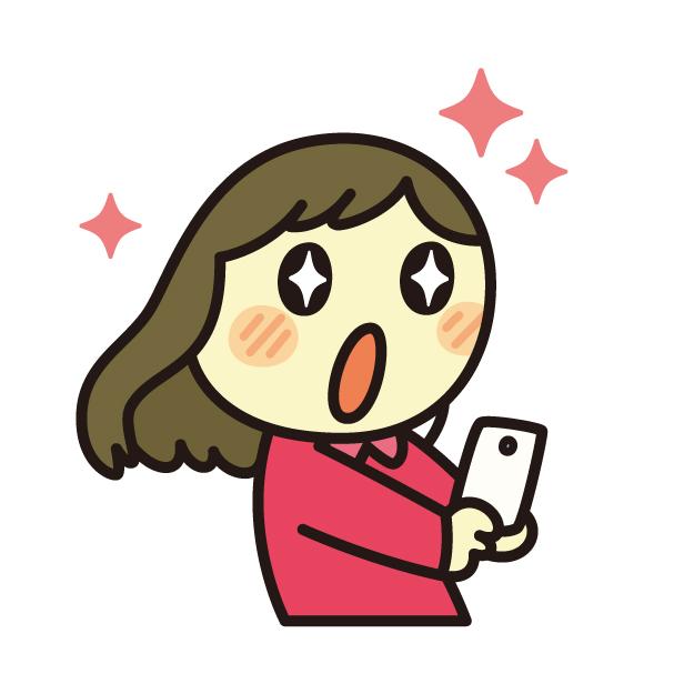 小田原 小顔 たるみ予防 リフトアップ